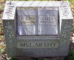 Della McCarthy