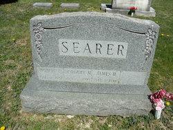Hobert E Searer