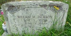 May Jackson