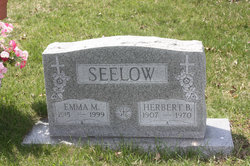 Emma Seelow