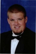 Cody Stephen Archibald