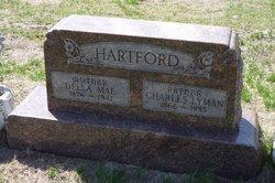 Charles Lyman Hartford