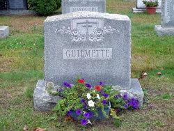 J Victor Guilmette
