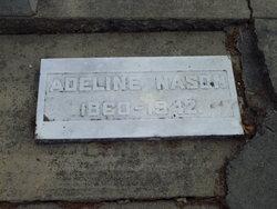 Adeline Nason
