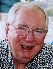 Ray L Fewell