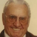 Lyle James Buchanon, Sr