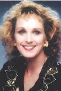Peggy Sue <I>Howard</I> Phillips