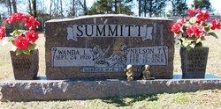 Wanda L. <I>Baker</I> Summitt