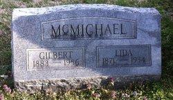 Lida <I>Wilson</I> McMichael