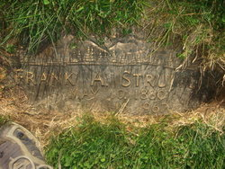 Frank A. Struppler
