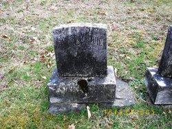 Edward W. Quick