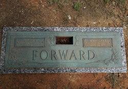 John Shankland Forward