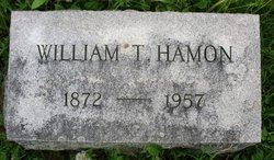 William T. Hamon