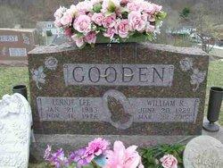 Lennie Lee Gooden