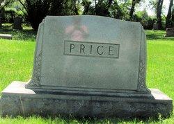 John H Price