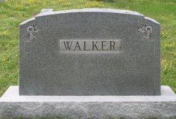 John Oliver Walker