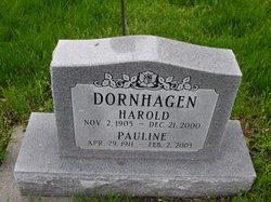 Pauline Dornhagen