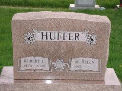 Robert L. Huffer