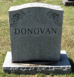 Ida Guy Donovan