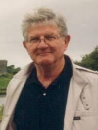 Richard Dale Mullen