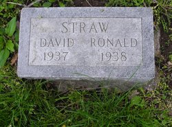 David Zink Straw