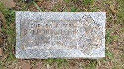 Brenda L. Leair