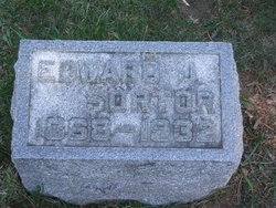 Edward Sortor