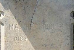 May Rittenhouse