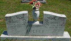 D. Marie Fulfer