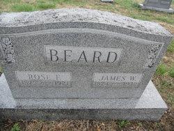 James William Beard