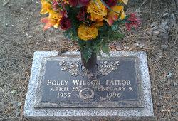 Polly Wilson Tailor