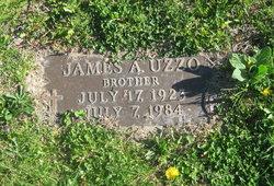 James A. Uzzo