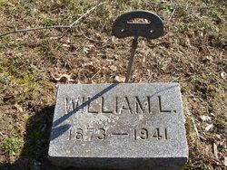 William L. Ford