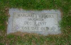 Margaret Brooks