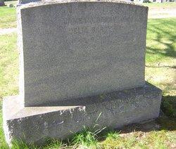 James J. Barry