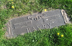 Geraldine S. Barry