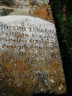 Joseph Turgeon