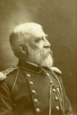 William Mackey Wherry