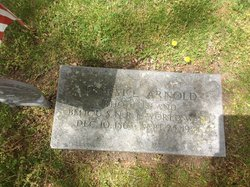 Ernest Laurence Arnold