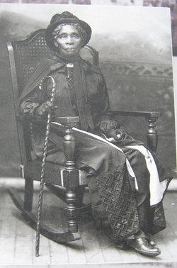 Matilda Jane <I>Burton</I> Dunbar