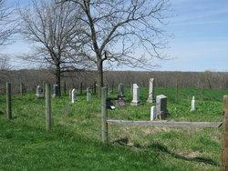 Snoddy/Garner Cemetery