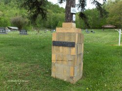 Hogge Cemetery