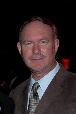 Larry E Vaughn