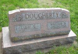 William D Dougherty