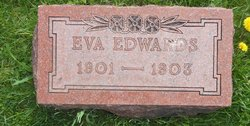 Eva Edwards