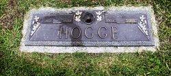 Helen Margaret Hogge