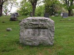 Henry H. Blake