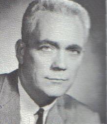 Robert Brubaker