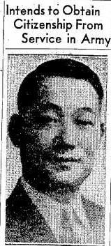 Clarence Ihachiro Uno