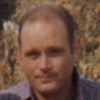 Jim D. Billings